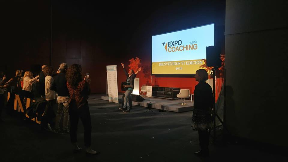 expocoaching2