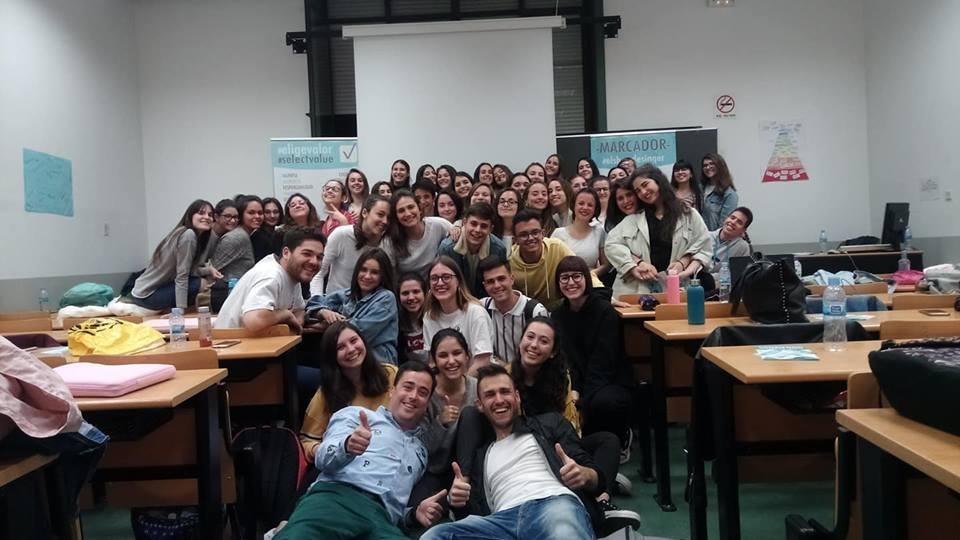 universidad1